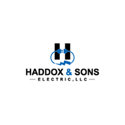 Haddox & Sons Electric, LLC