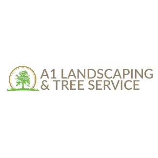 A1 Landscaping & Tree Service