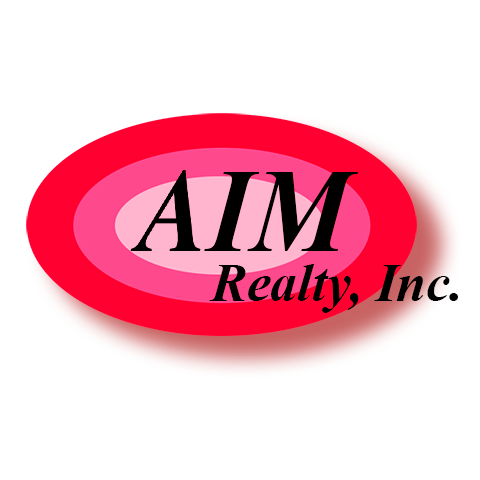 AIM Realty, Inc.