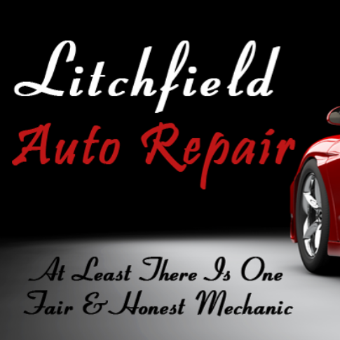 Litchfield Auto Repair