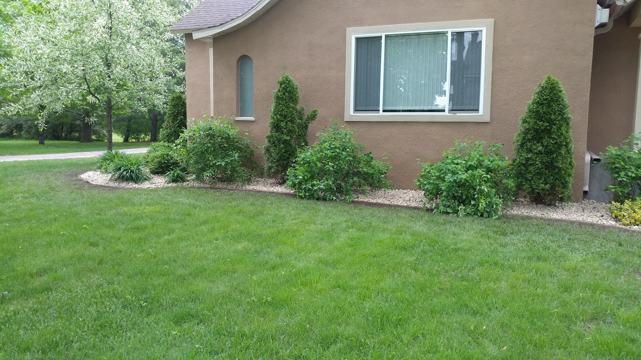Complete Lawn Care Plus LLC image 2