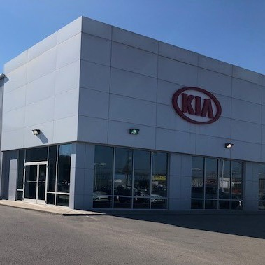 Cumberland Auto Center image 8