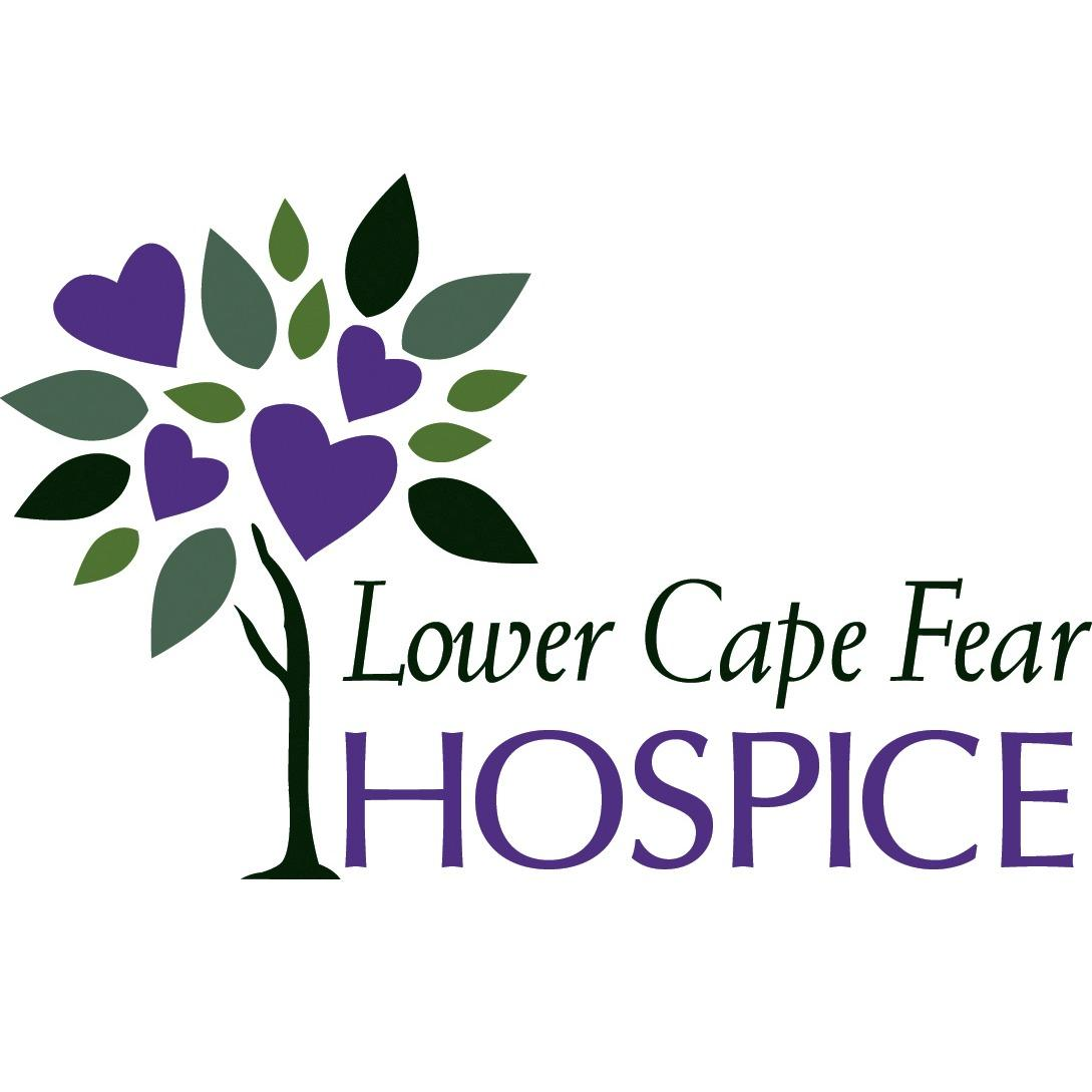 Angel House Hospice Care Center - Lower Cape Fear Hospice