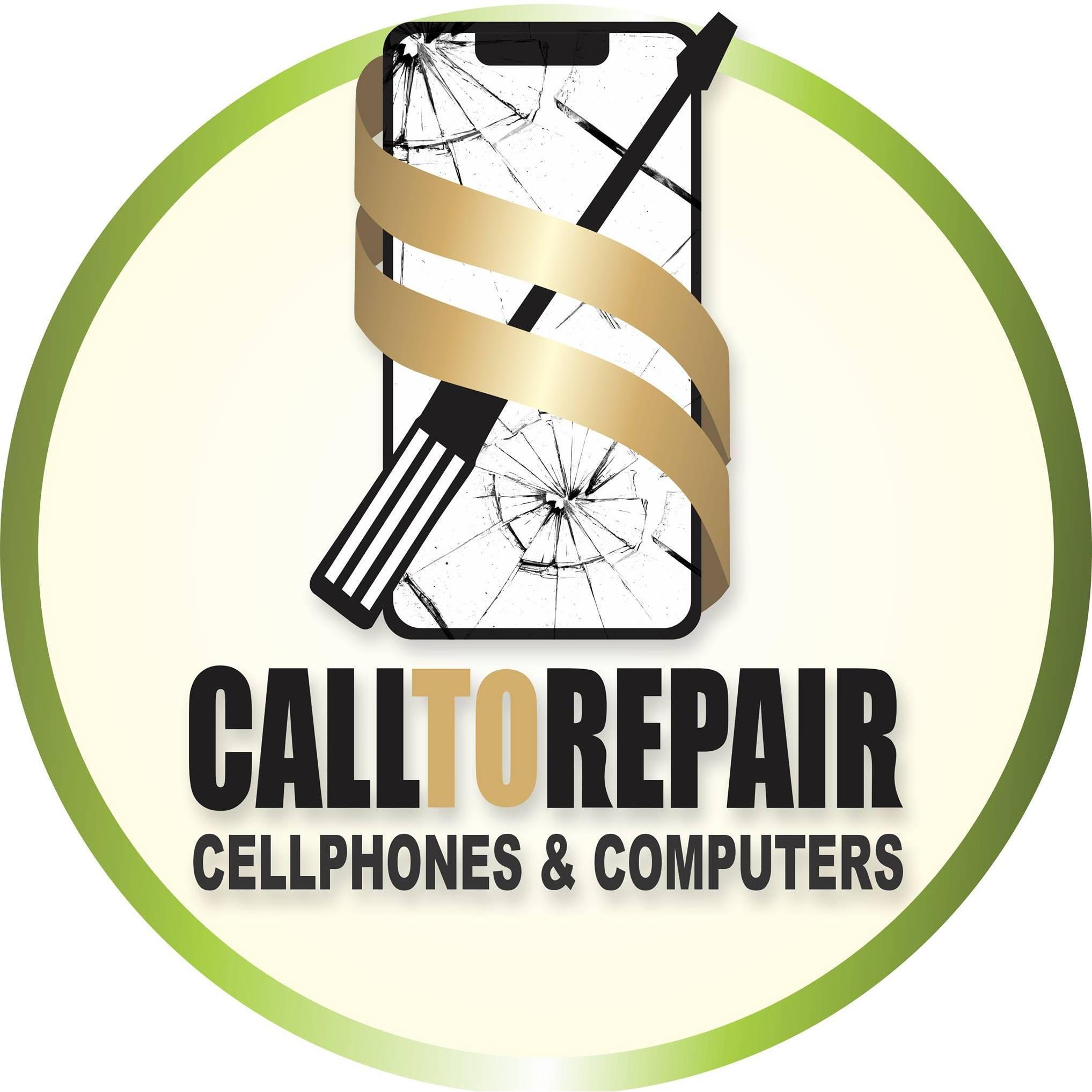 Calltorepair Cellphones & Computers