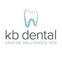 KB Dental