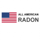All American Radon LLC