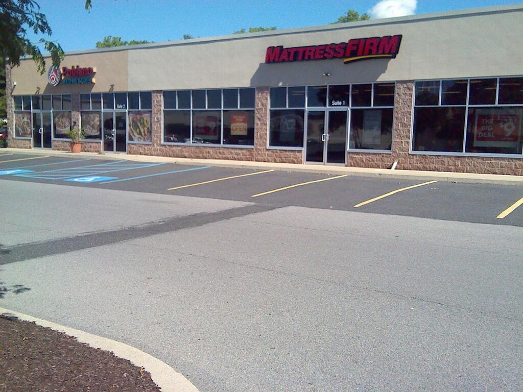 Mattress Firm Trexlertown image 0