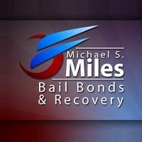 Michael S. Miles Bail Bonds image 1
