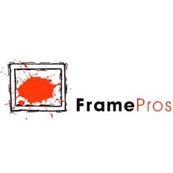 FramePros