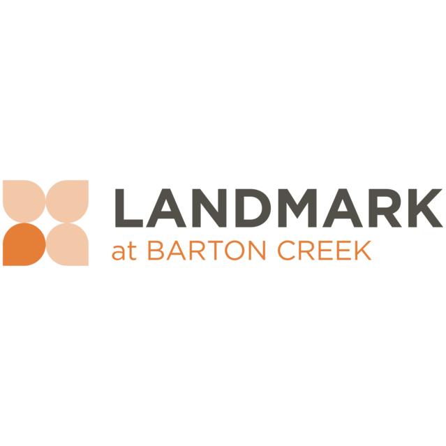 Landmark at Barton Creek