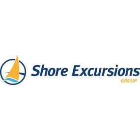 Shore Excursions Group