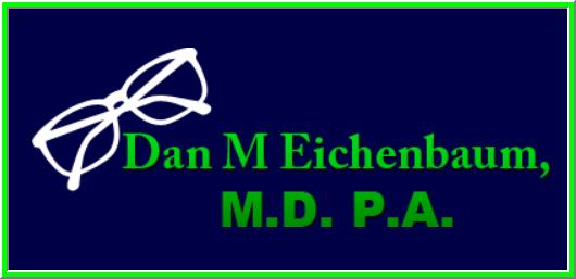 Dan Eichenbaum Pa image 0