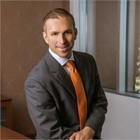 Edwards Wealth Managment image 1