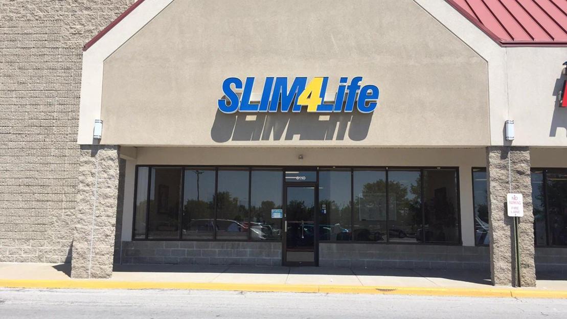Slim4life image 0