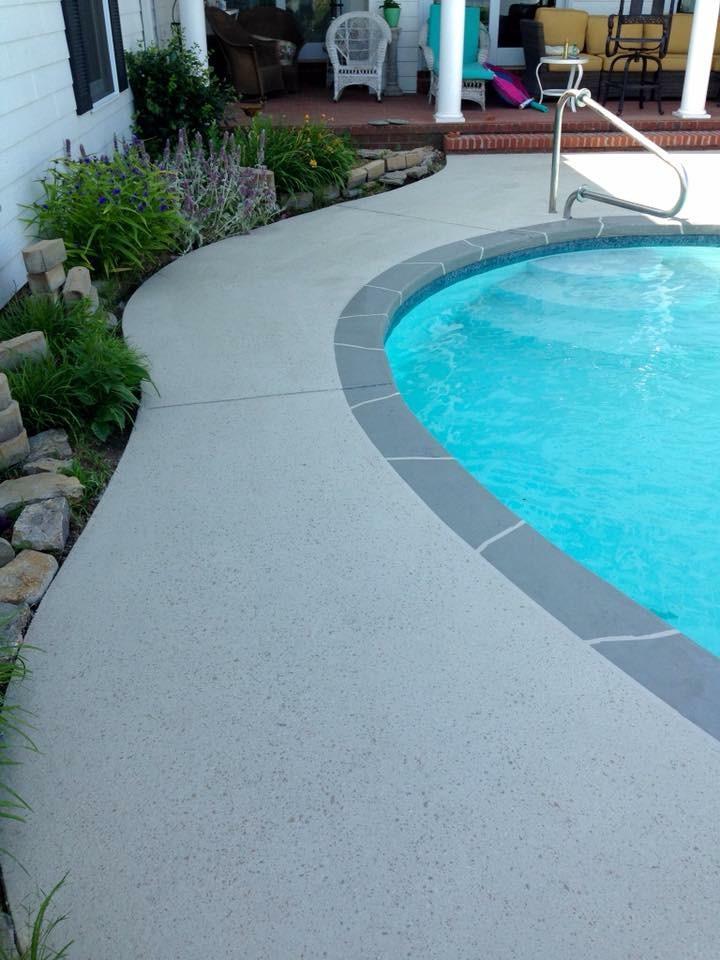 Turoc Concrete Designs image 11