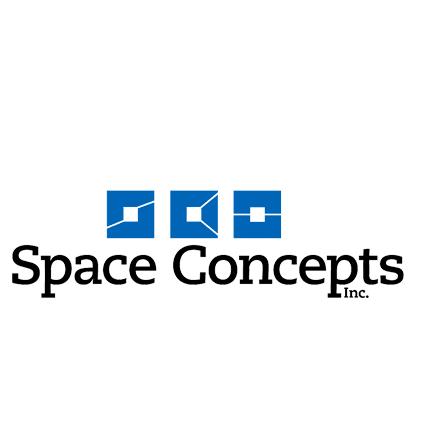 Space Concepts
