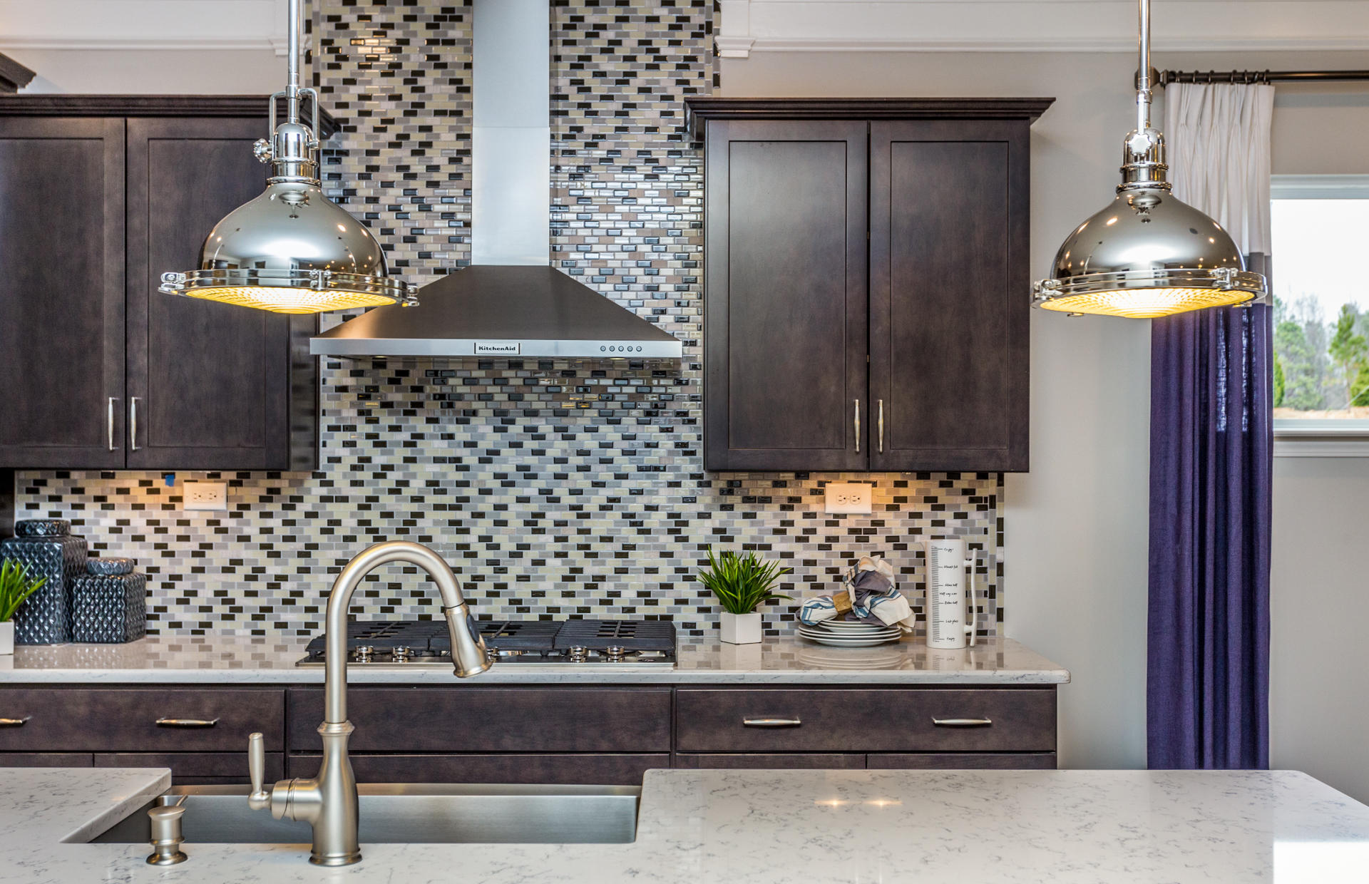 Canterbury by Pulte Homes image 1