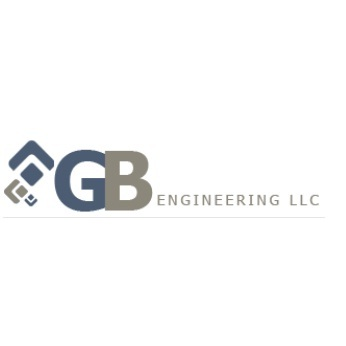 GB Engineering LLC