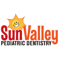 Sun Valley Pediatric Dentistry