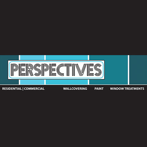 Perspectives, Inc.