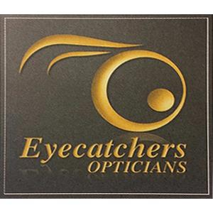 Eyecatchers Opticians