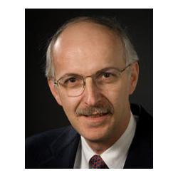John L. Ricci, MD
