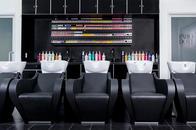 Image 3 | Fabio Doti Hair Salon
