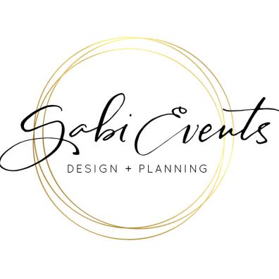 Gabi Events image 5