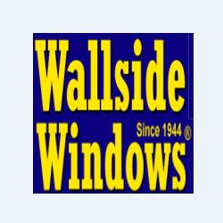 Wallside windows in taylor mi 48180 citysearch for Wallside windows