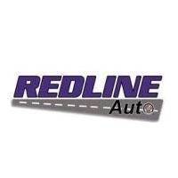 Redline Auto Plaza