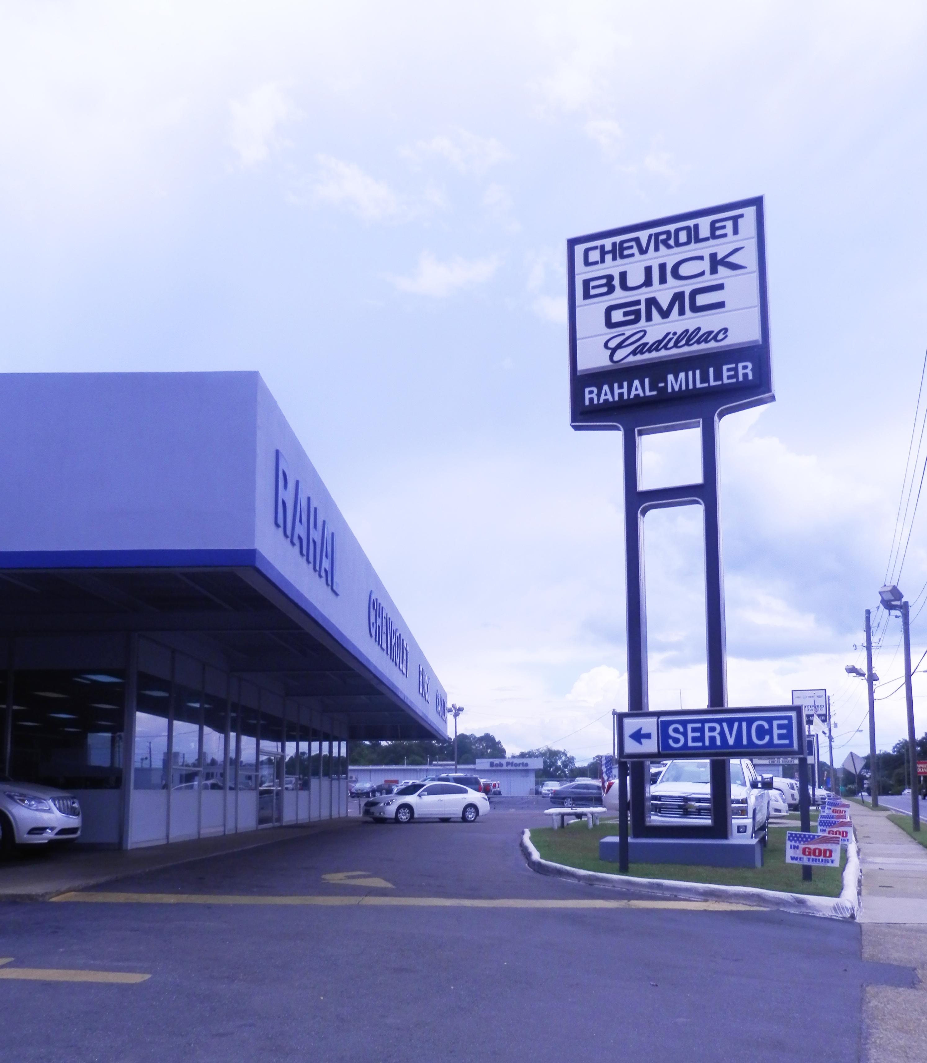 Car Dealerships In Louisville Ky On Preston Hwy
