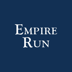 Empire Run