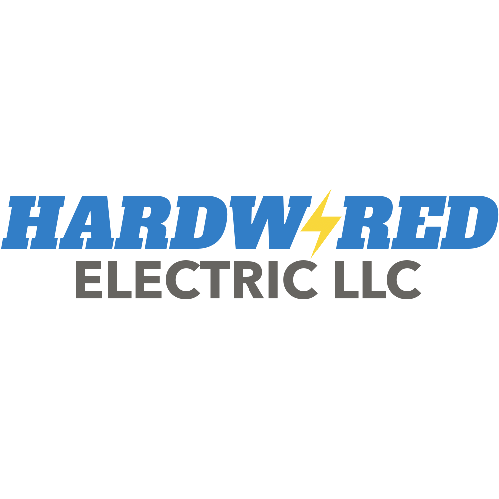 Hardwired Electric LLC image 0