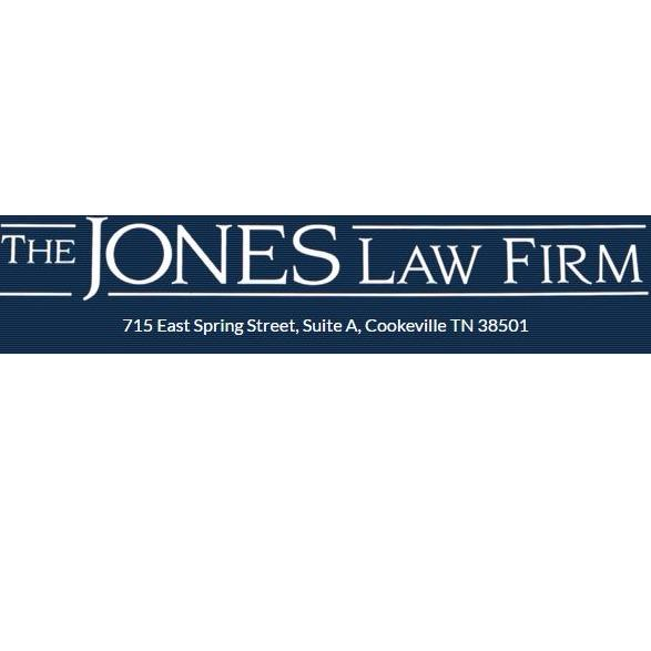 Jones Law Firm