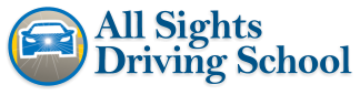 Allsights Driving School - Silver Spring, MD 20905 - (301)244-2959 | ShowMeLocal.com