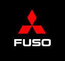 Mitsubishi Fuso Truck Sales, Leasing and Repairs in San Jose, CA