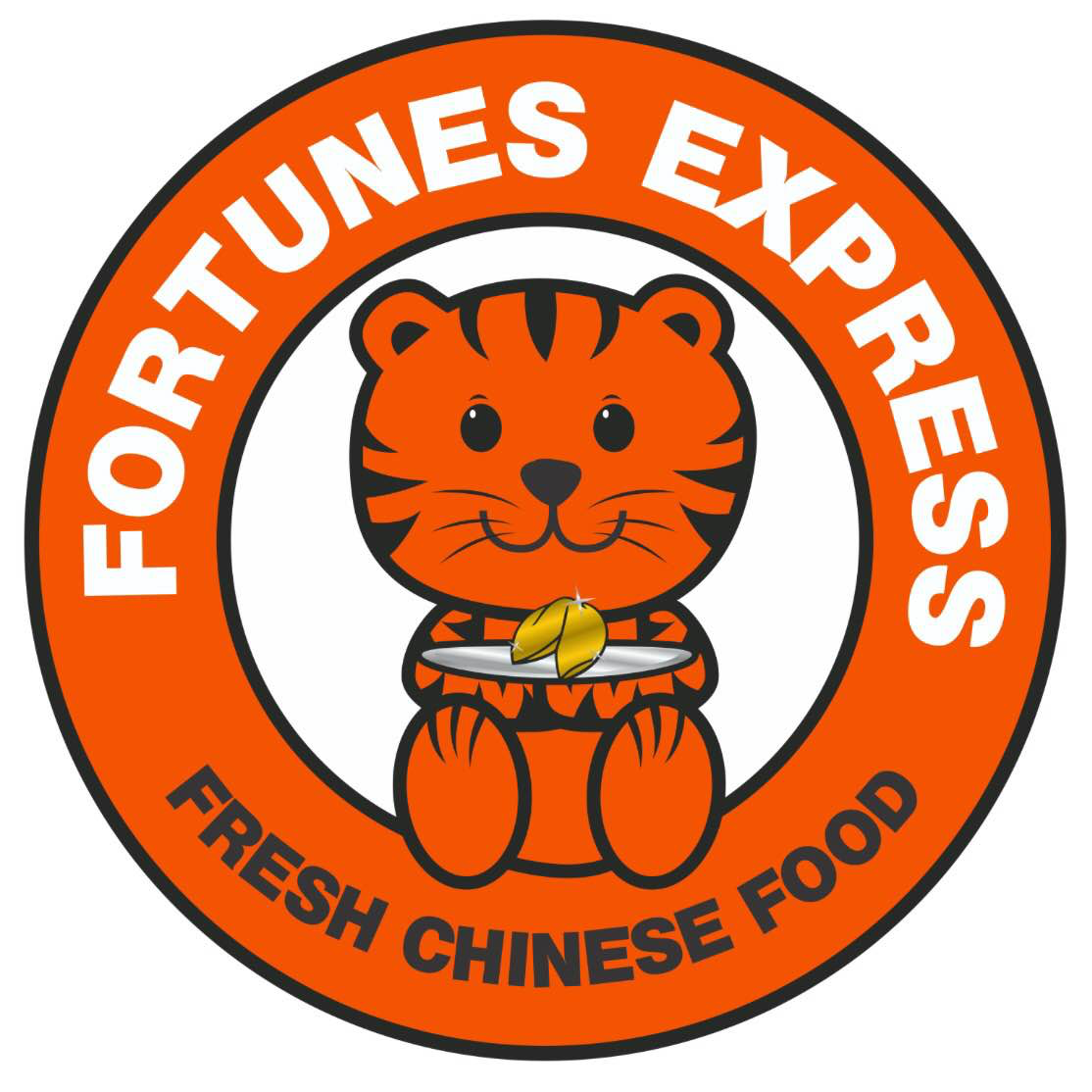 Fortune's Express