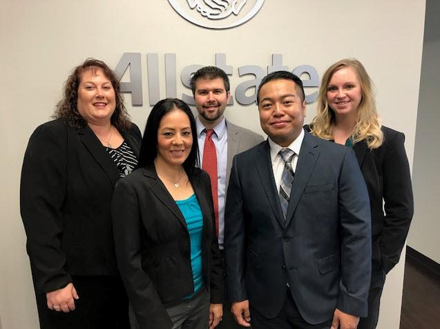 Jay Adkins: Allstate Insurance image 2