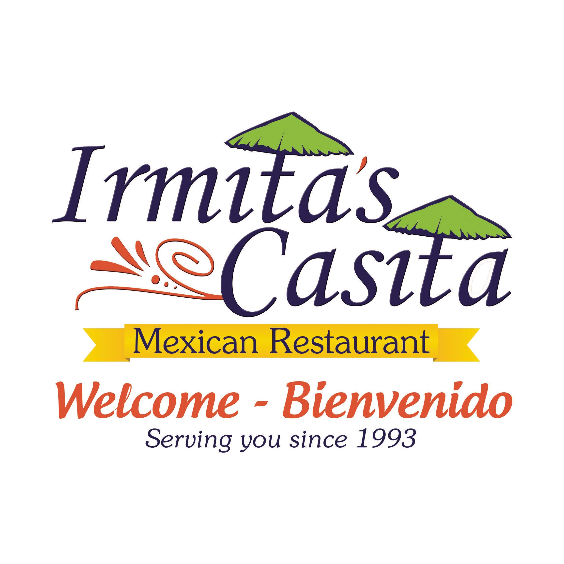 Irmita's Casita image 11