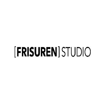 Logo von Frisuren.Studio Katharina Pelz