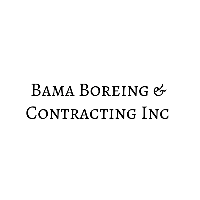 bama inc The bama companies, inc produces bakery products for the foodservice industry  in the united states and internationally the company offers hand-held pies,.