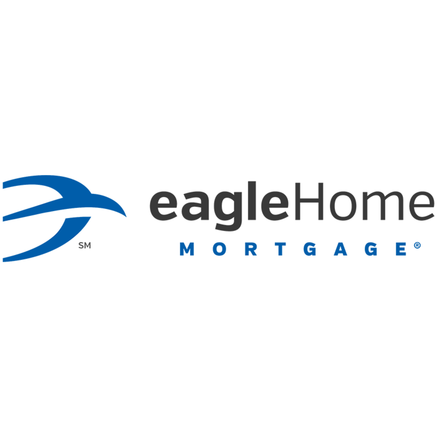 De La Cerda Team - EagleHome Mortgage image 2