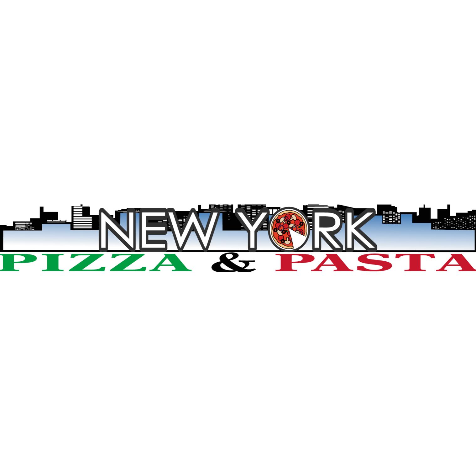 New York Pizza & Pasta image 4