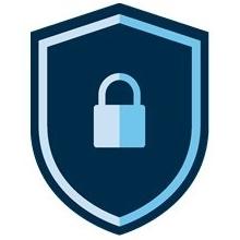 Economy car door unlock llc in edinburg tx 78541 for Door unlock service