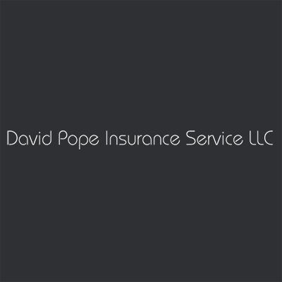 David Pope Insurance Service LLC