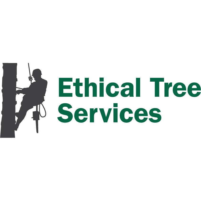 Ethical Tree Services