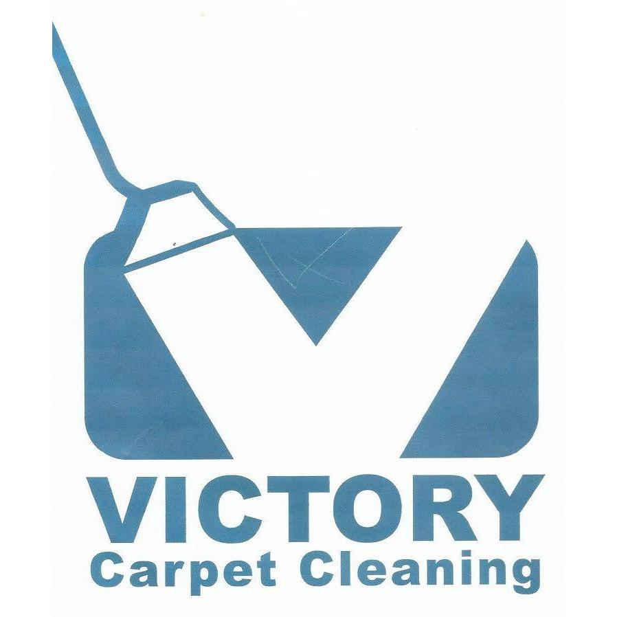 Victory Carpet and Upholstery Cleaning Inc