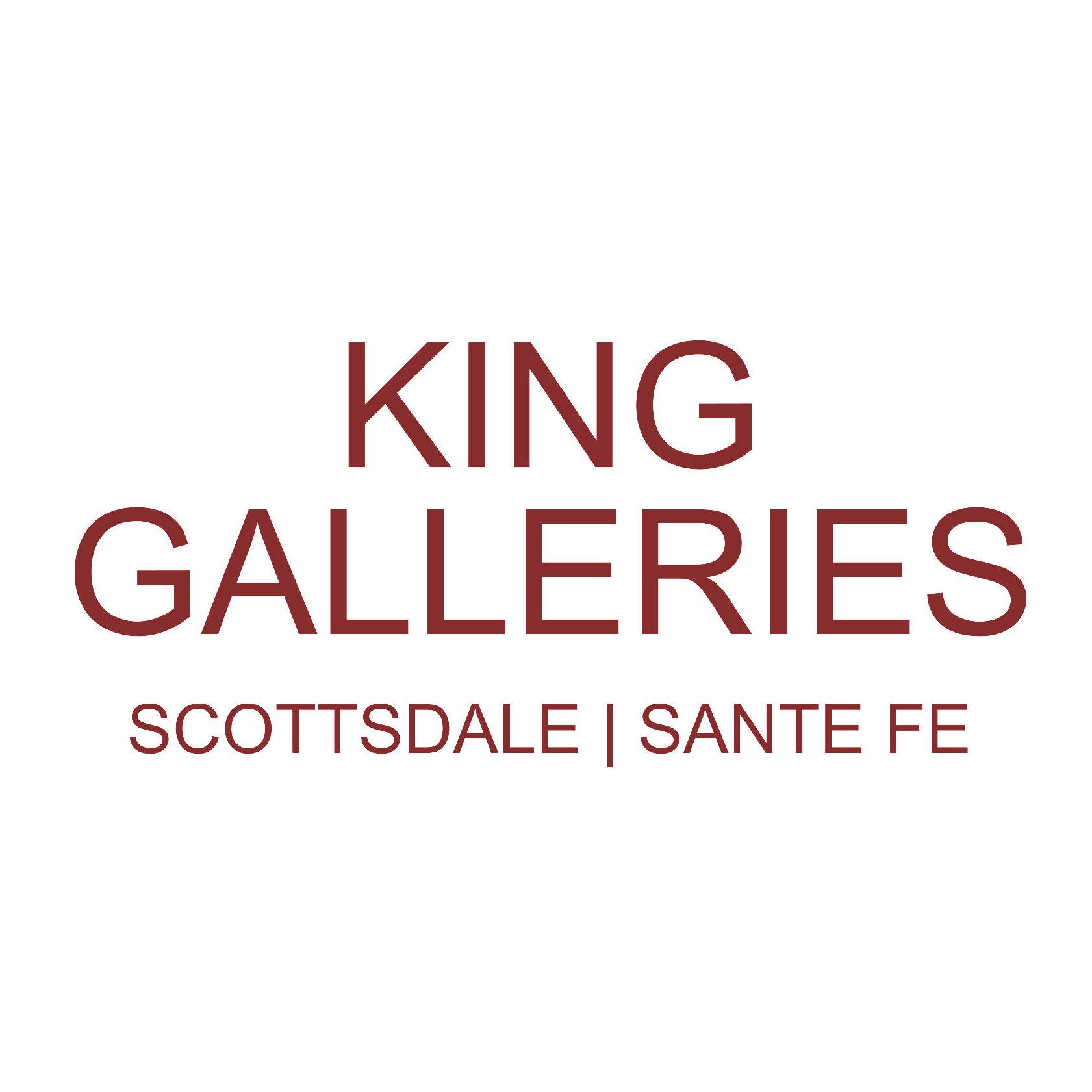 King Galleries - Scottsdale image 15