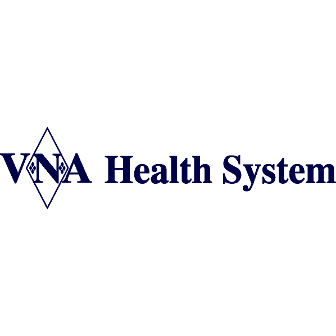Vna Health System image 0
