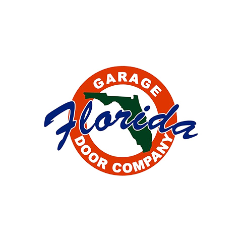 Florida Garage Door Company